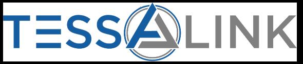 TessaLink logo